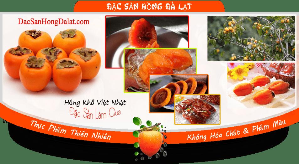 dac-san-hong-dalat-2018