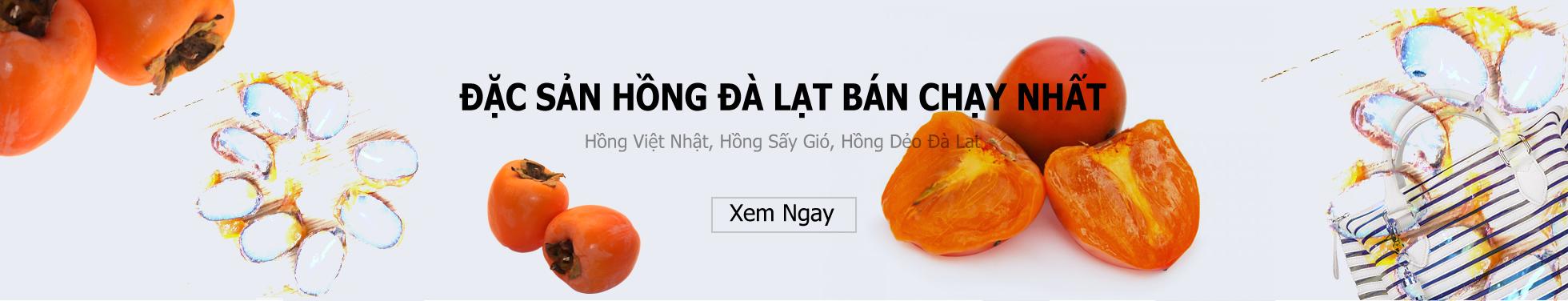 bn-hong-treo-da-lat-4