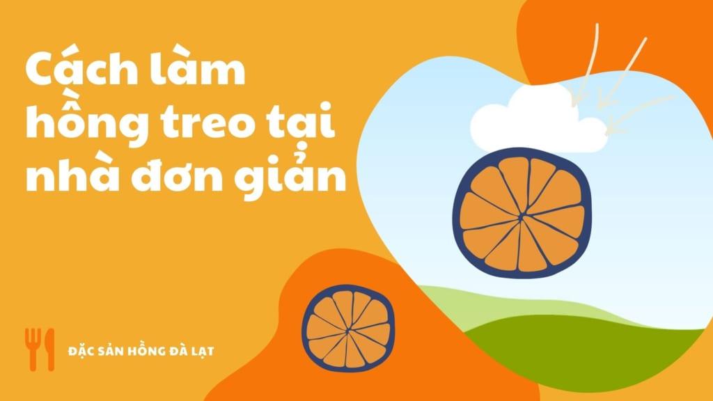 cach-lam-hong-treo-tai-nha