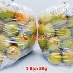 hong-gion-da-lat-5kg