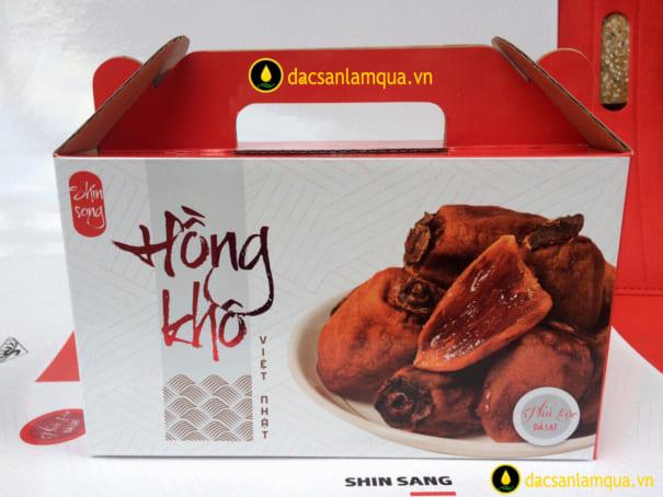 hong-kho-viet-nhat (2)