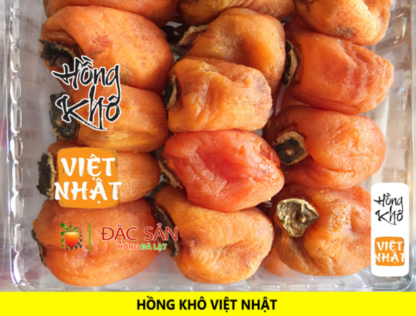 hong-kho-viet-nhat-2018
